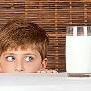 intolerancia leite crianca