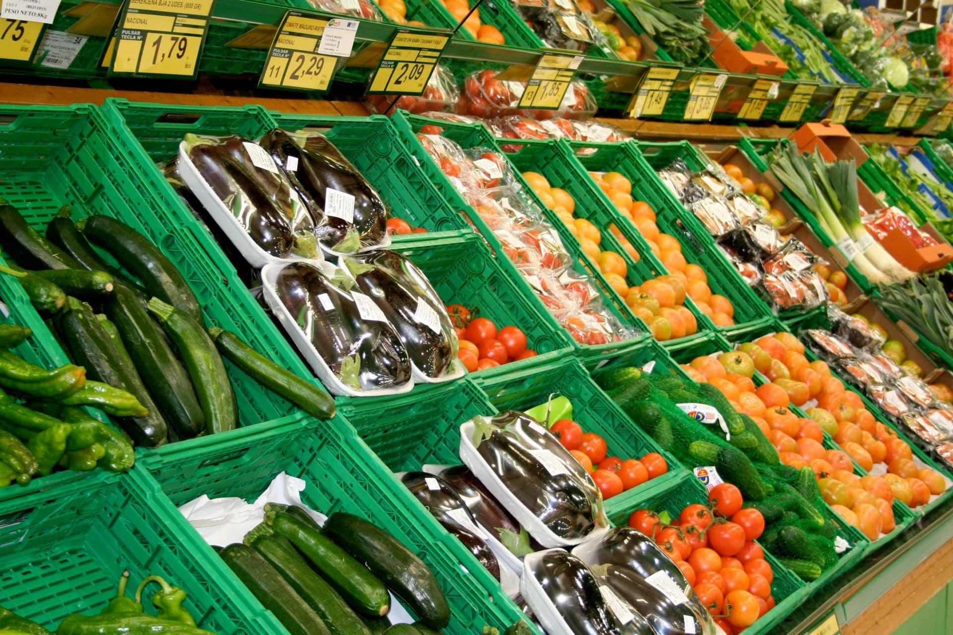 mercado feira