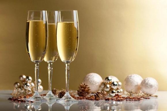 festa fim de ano sem gluten lactose