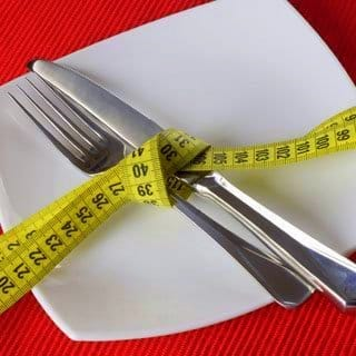 dieta nutricionista nutricao