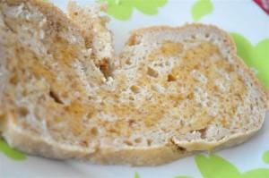 pão sem glúten máquina de fazer