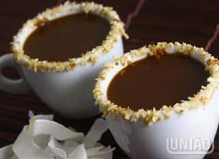 cafe sem leite gluten lactose