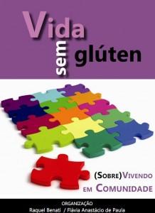 livro receita sem gluten