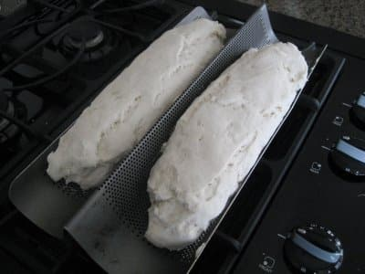 pão francês 07