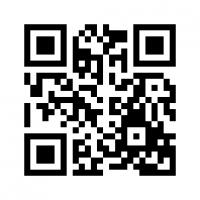 qr code newsletter sgsl