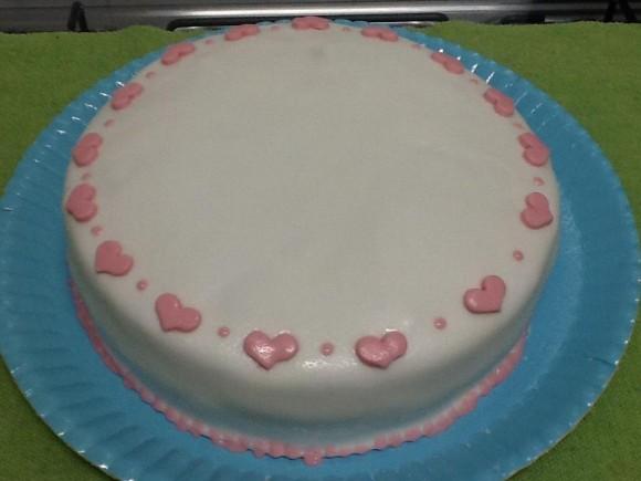 bolo de festa_katia