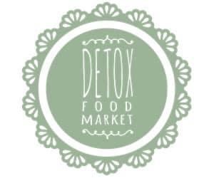 detoxmarket