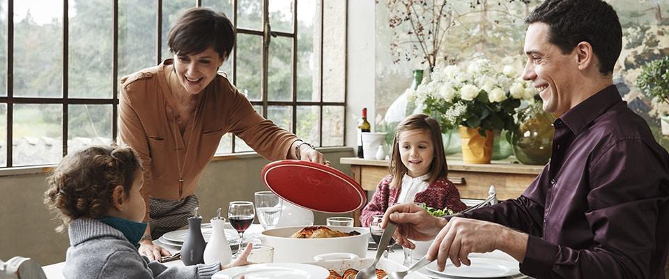 cardápio dia dos pais sem glúten sem lactose