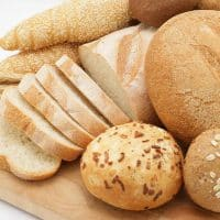 gluten-celiacos