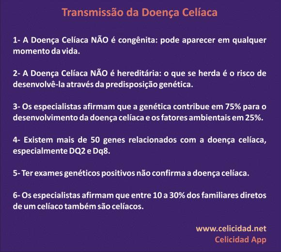 celicidad_transmissao