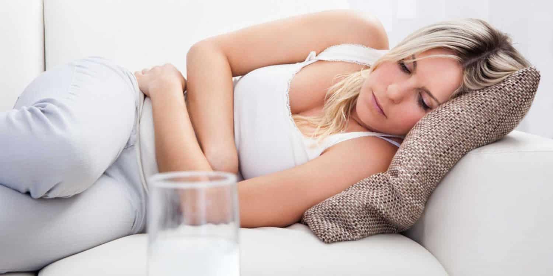 O que é Intolerância a Lactose?