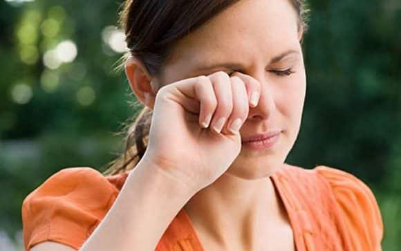 Alergia, sensibilidade e intolerância alimentar qual a diferença? Sem Glúten Sem Lactose
